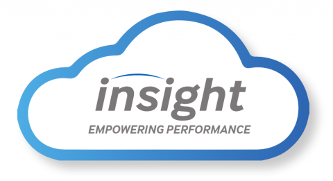Insight – Empowering Performance